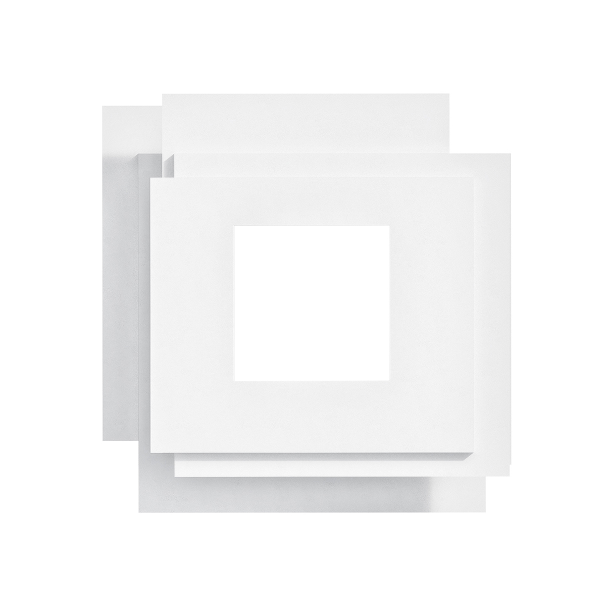 PDF_plates_01.jpg