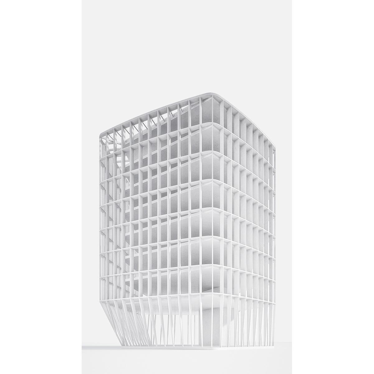PDF_deep-facade_07.jpg