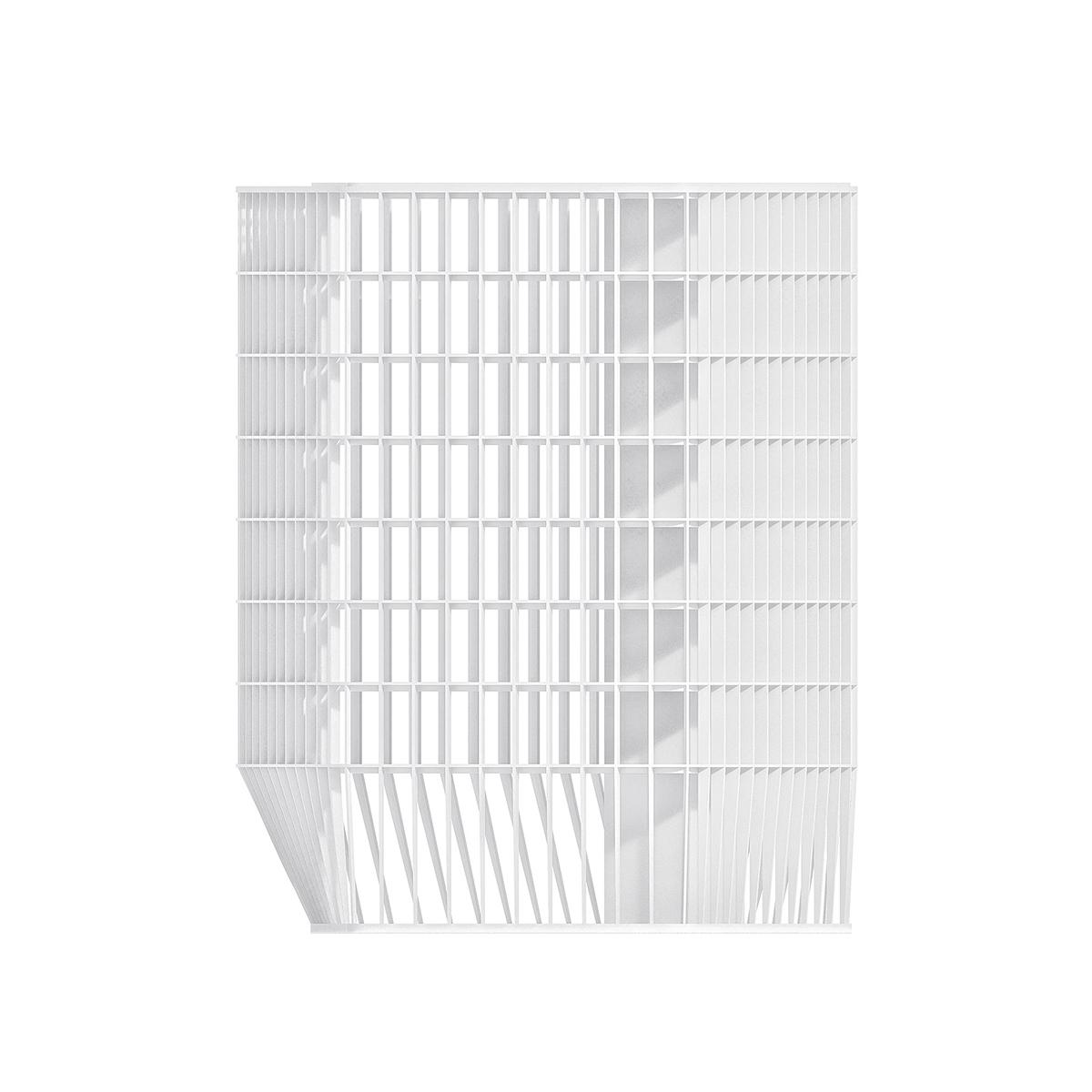 PDF_deep-facade_01.jpg