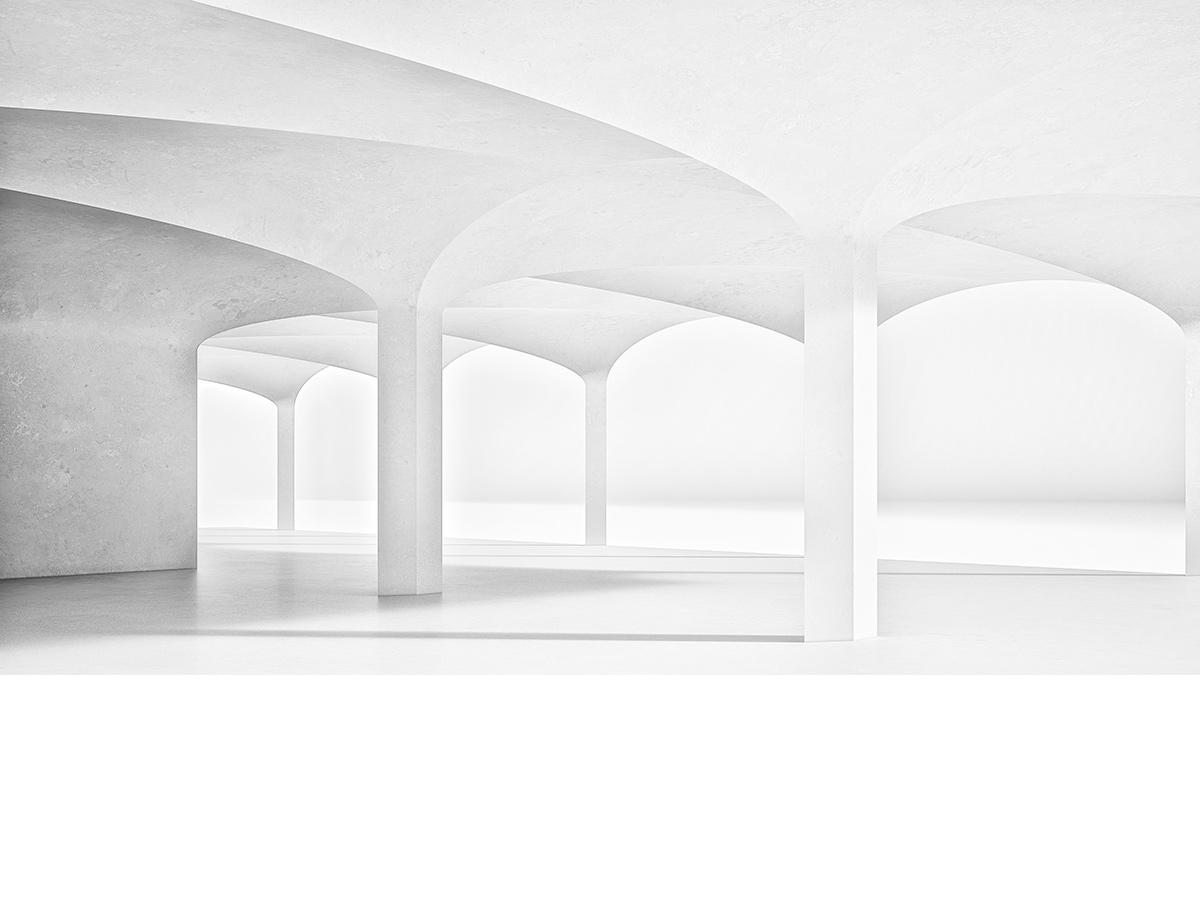 PDF_arches_12.jpg