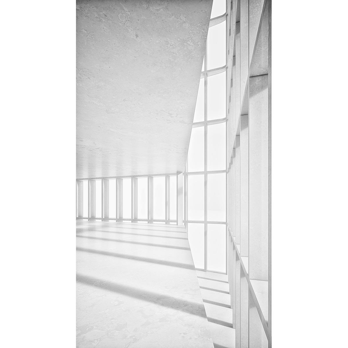 PDF_deep-facade_13.jpg