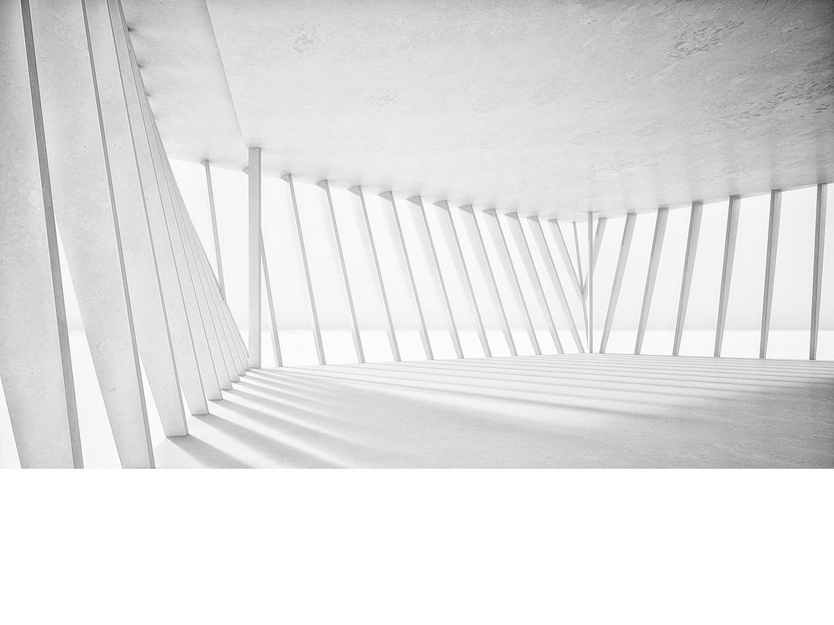 PDF_deep-facade_12.jpg