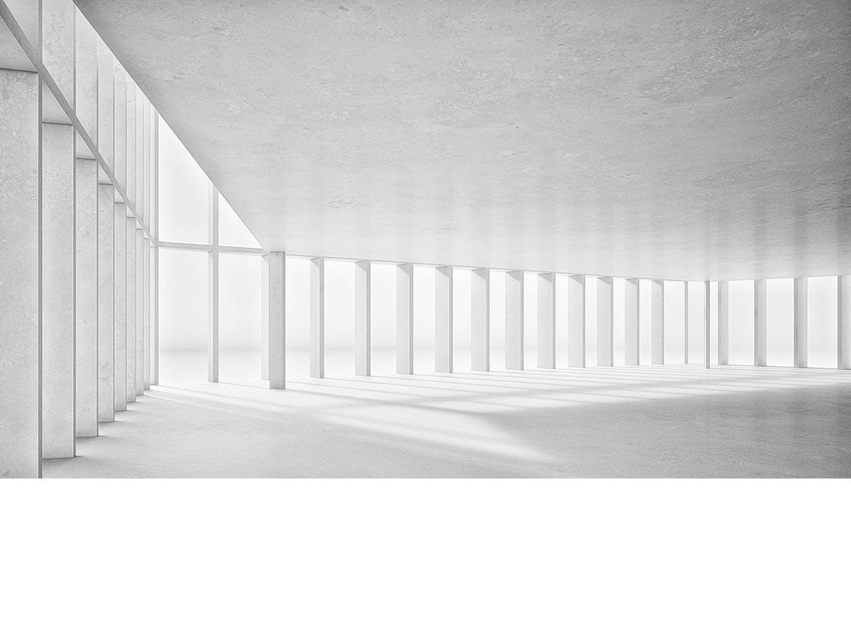 PDF_deep-facade_14.jpg