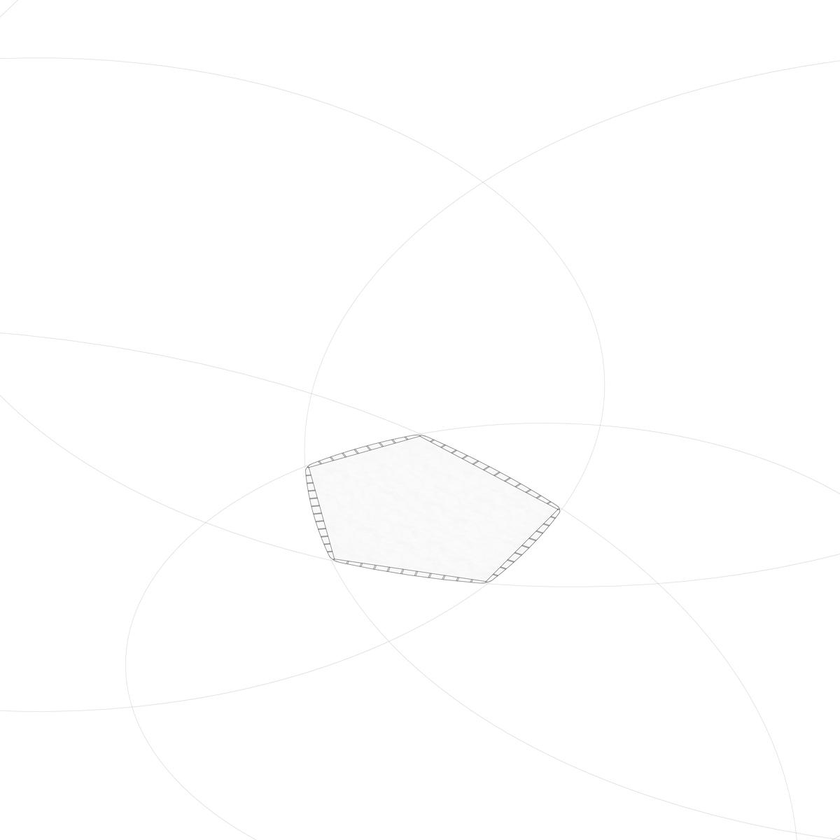 deep-facade-3.jpg