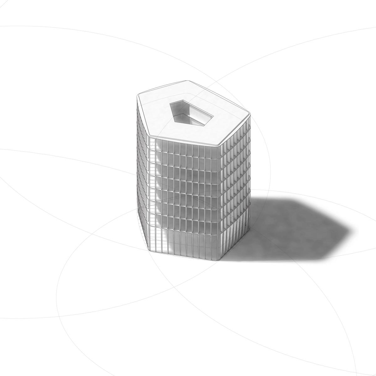 deep-facade-5.jpg
