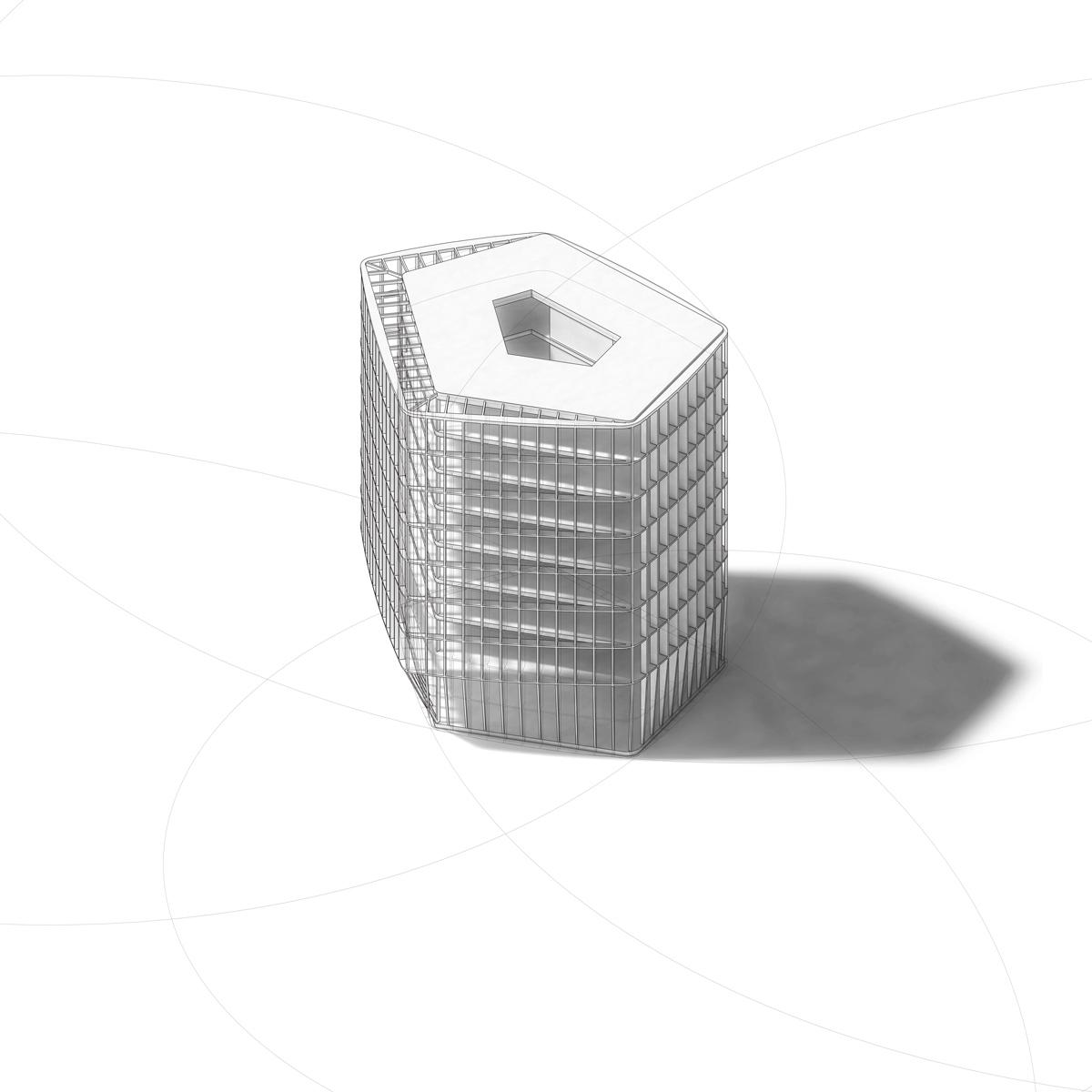 deep-facade-6.jpg