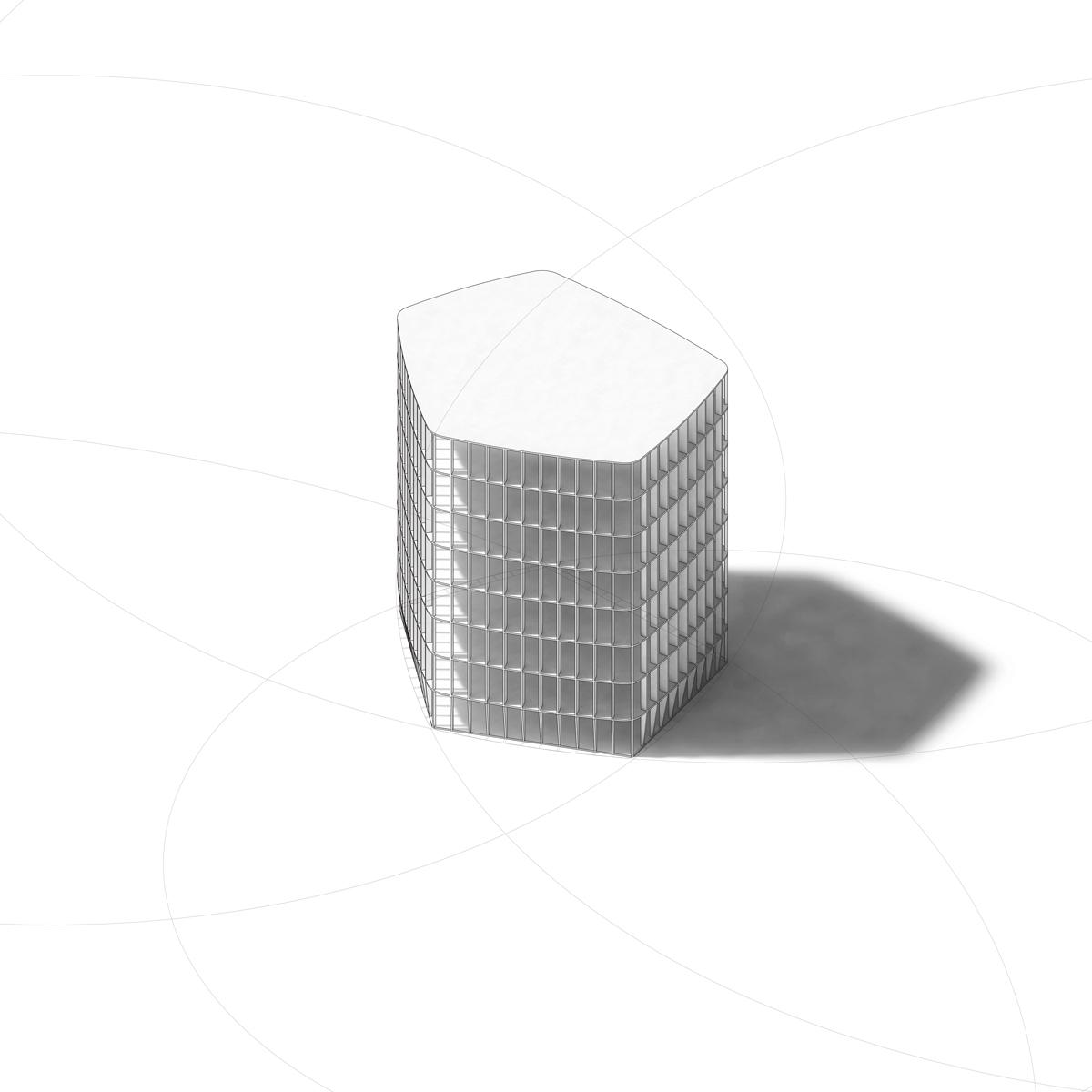 deep-facade-4.jpg