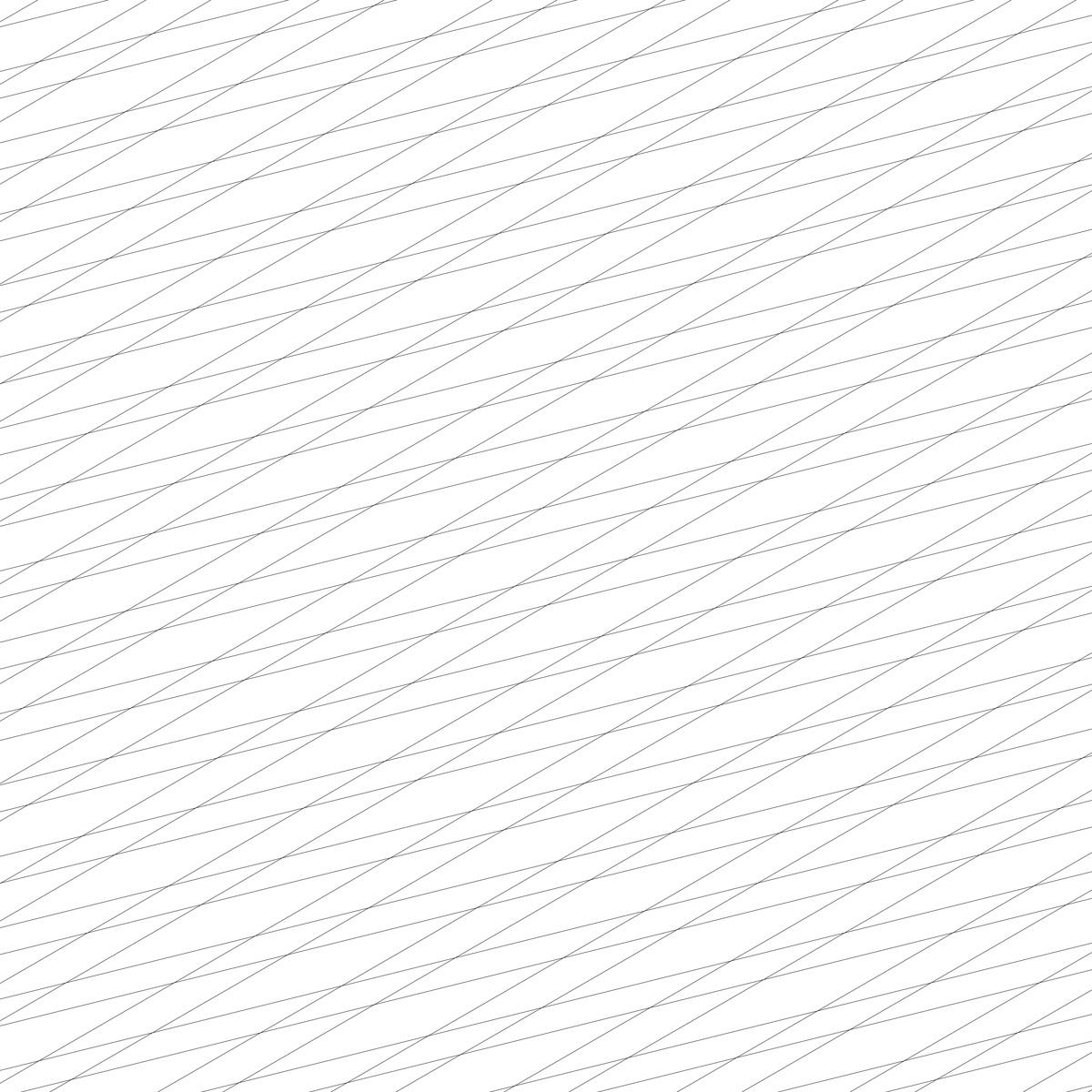 1-lattice.jpg