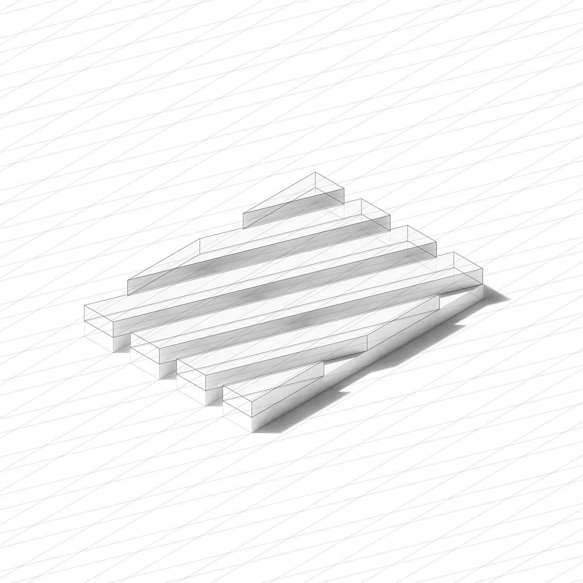 4-lattice.jpg