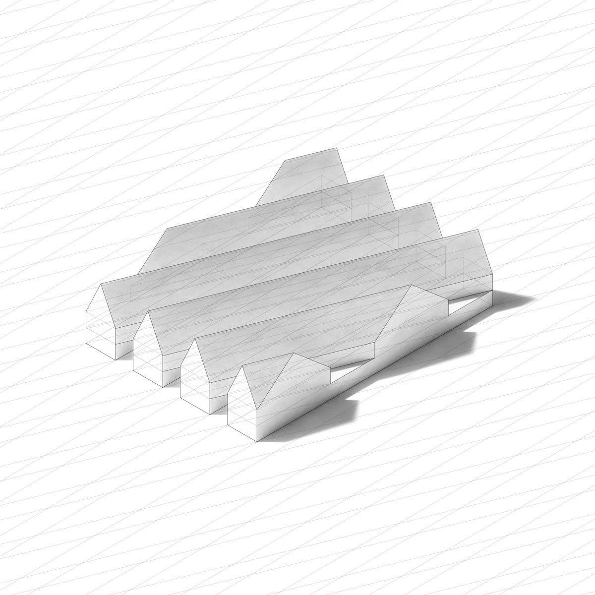 5-lattice.jpg