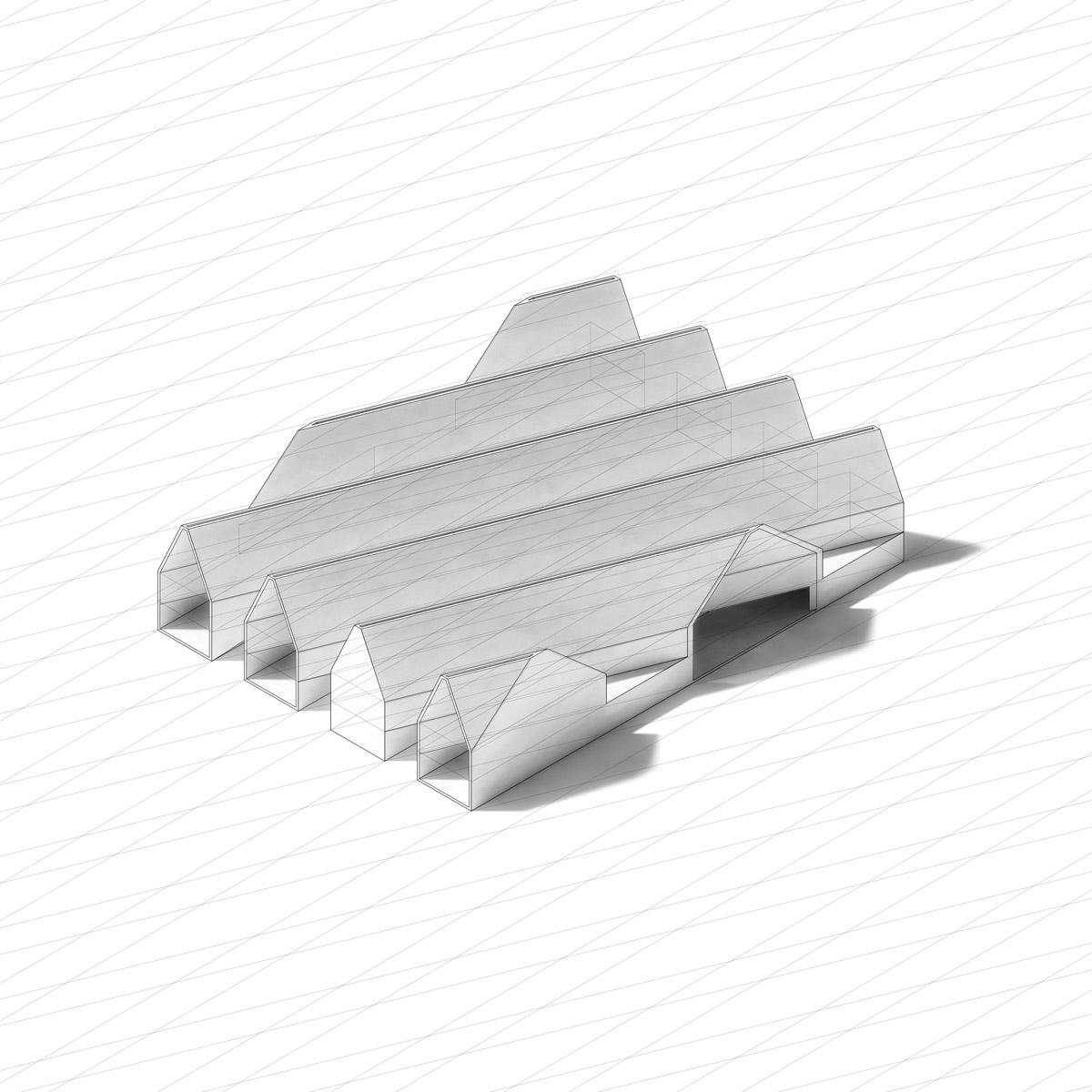 6-lattice.jpg