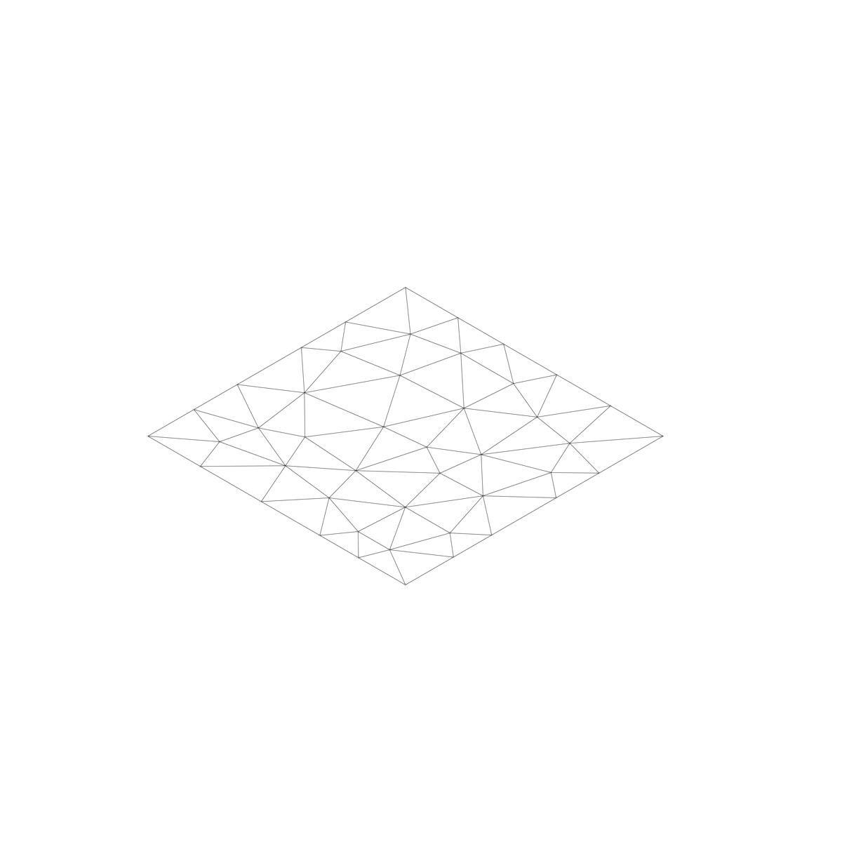 broken-vault-2.jpg