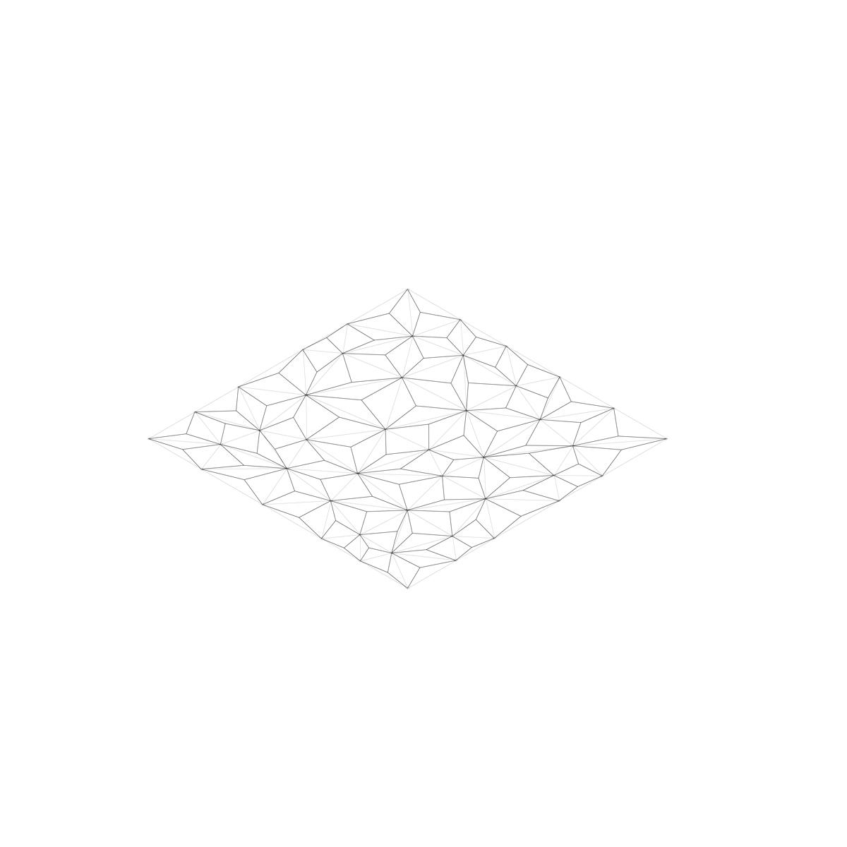 broken-vault-3.jpg