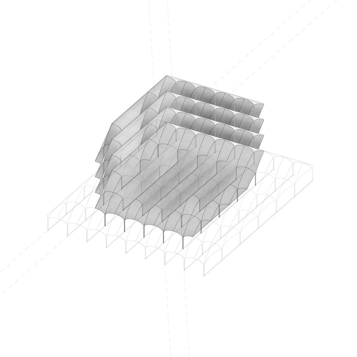 6-arches.jpg