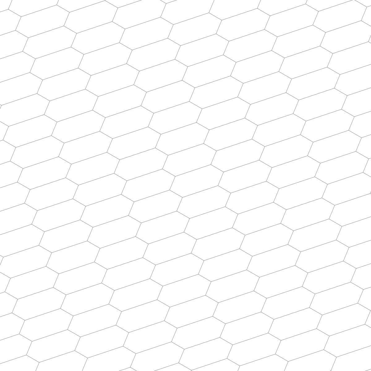 cluster--01.jpg