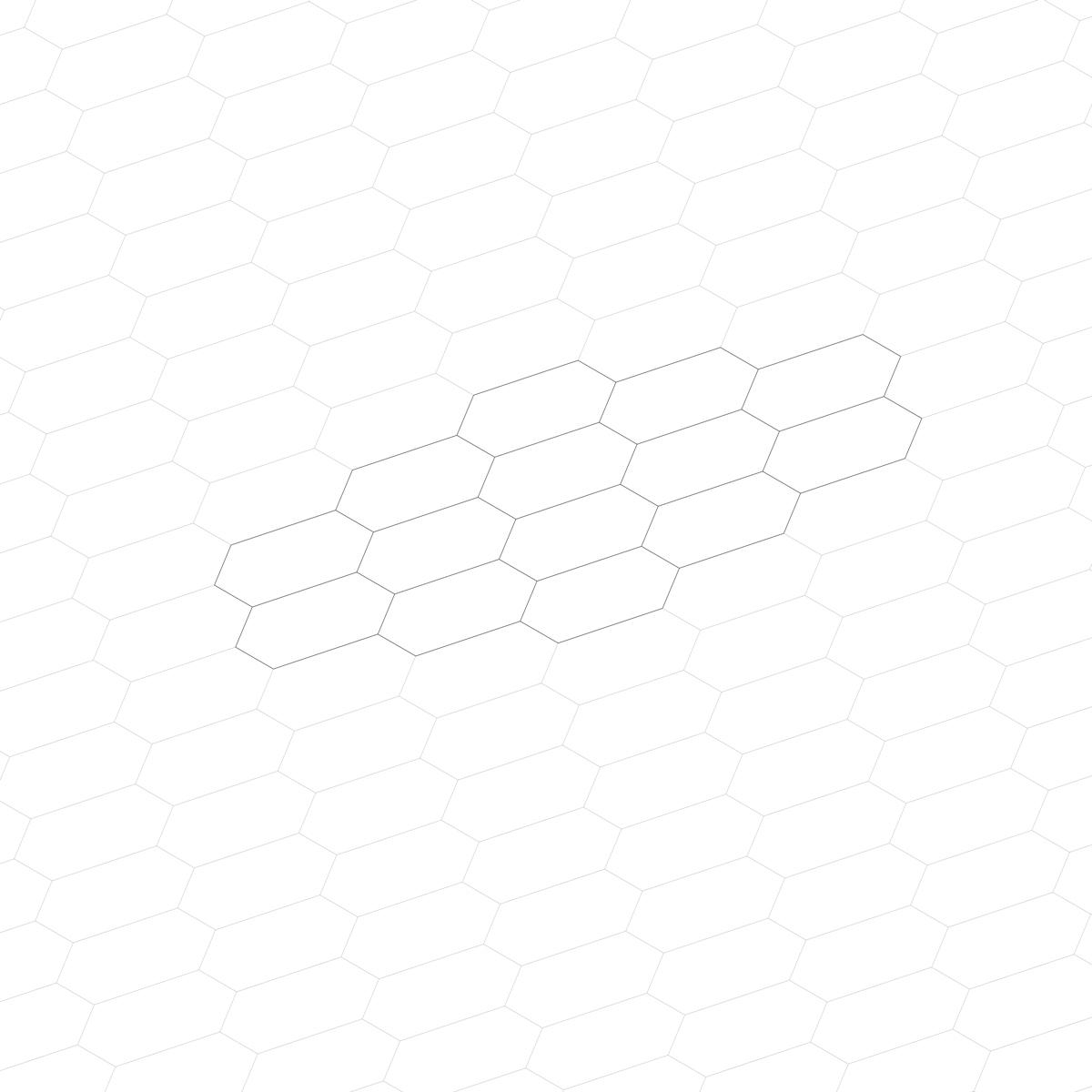 cluster--02.jpg