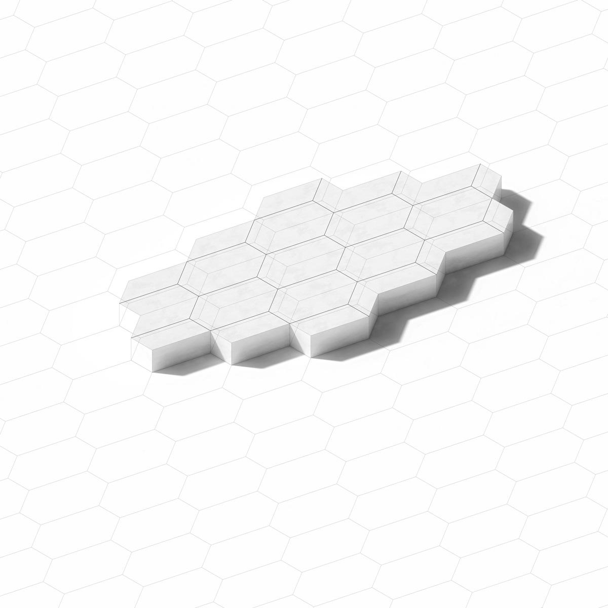cluster--04.jpg