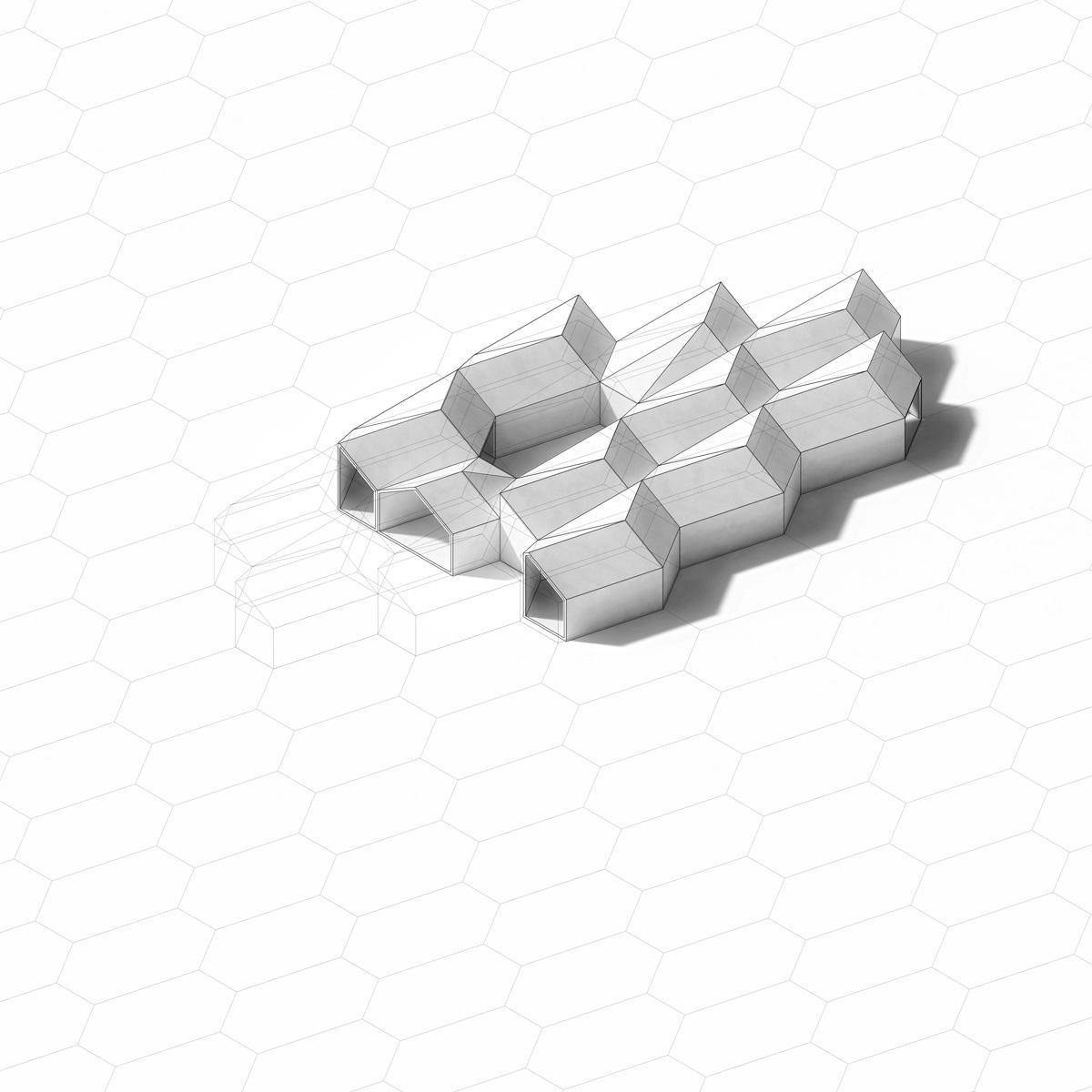 cluster--06.jpg