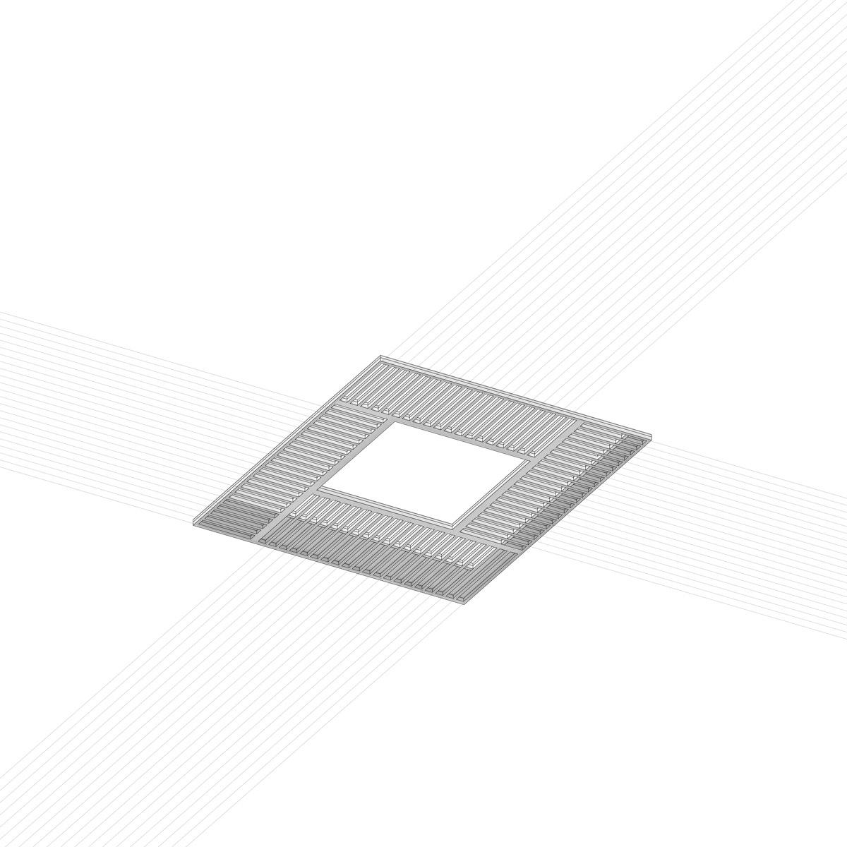 plates-3.jpg
