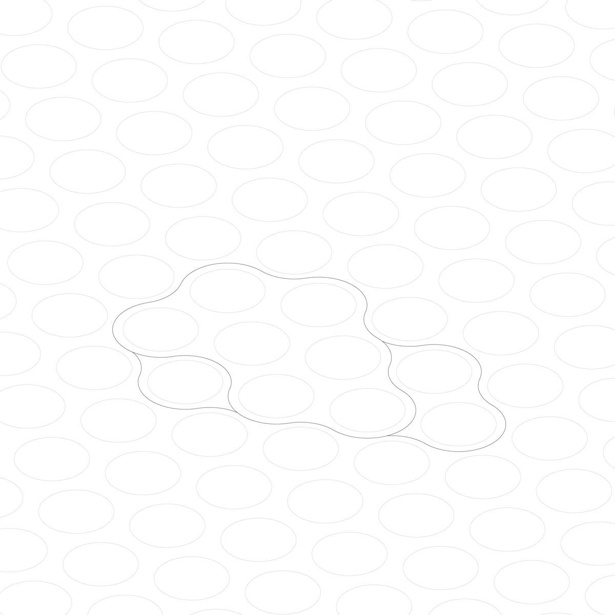 bubble-2.jpg