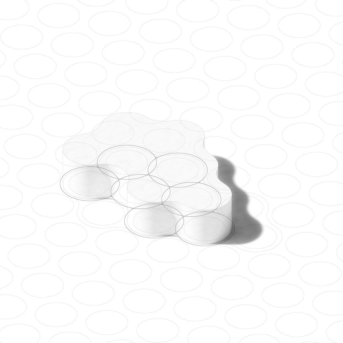 bubble-4.jpg