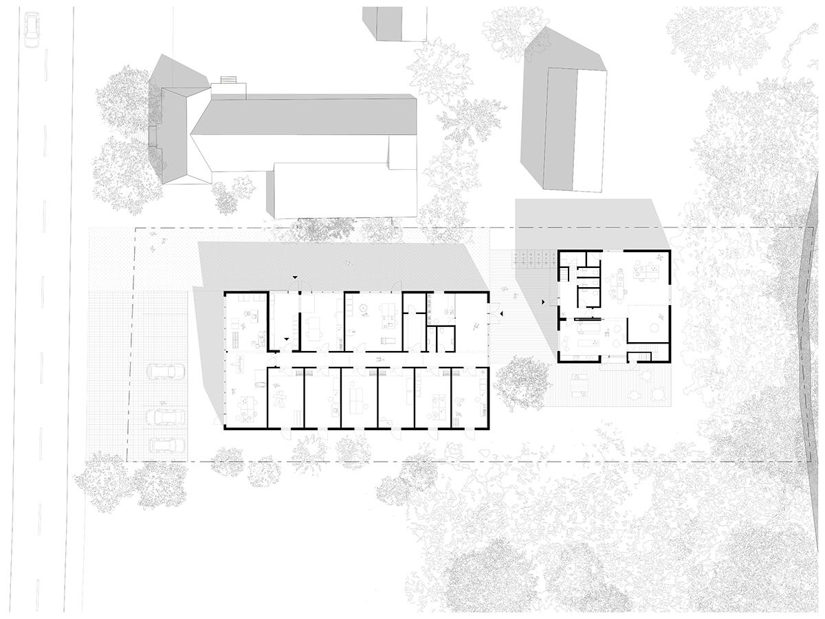Pelletier-de-Fontenay_ENE_12_plan-rdc_web.jpg