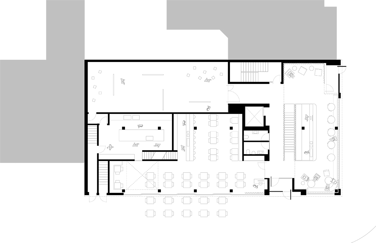 Pelletier de Fontenay_HME_15_plan-rdc_web.jpg