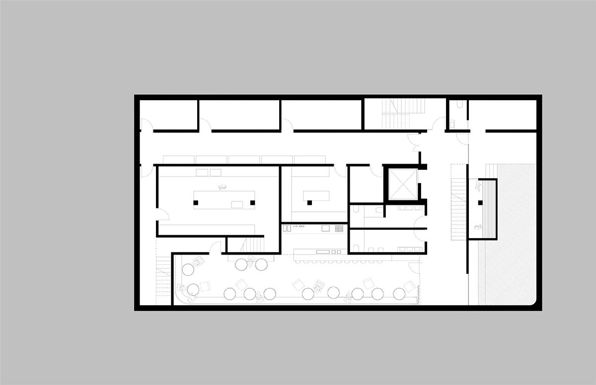 Pelletier de Fontenay_HME_14_plan ss_web.jpg