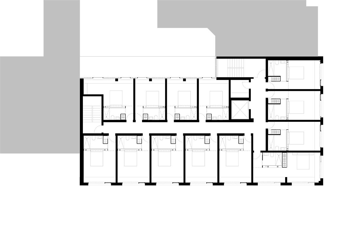 Pelletier de Fontenay_HME_16_plan-étage_web.jpg