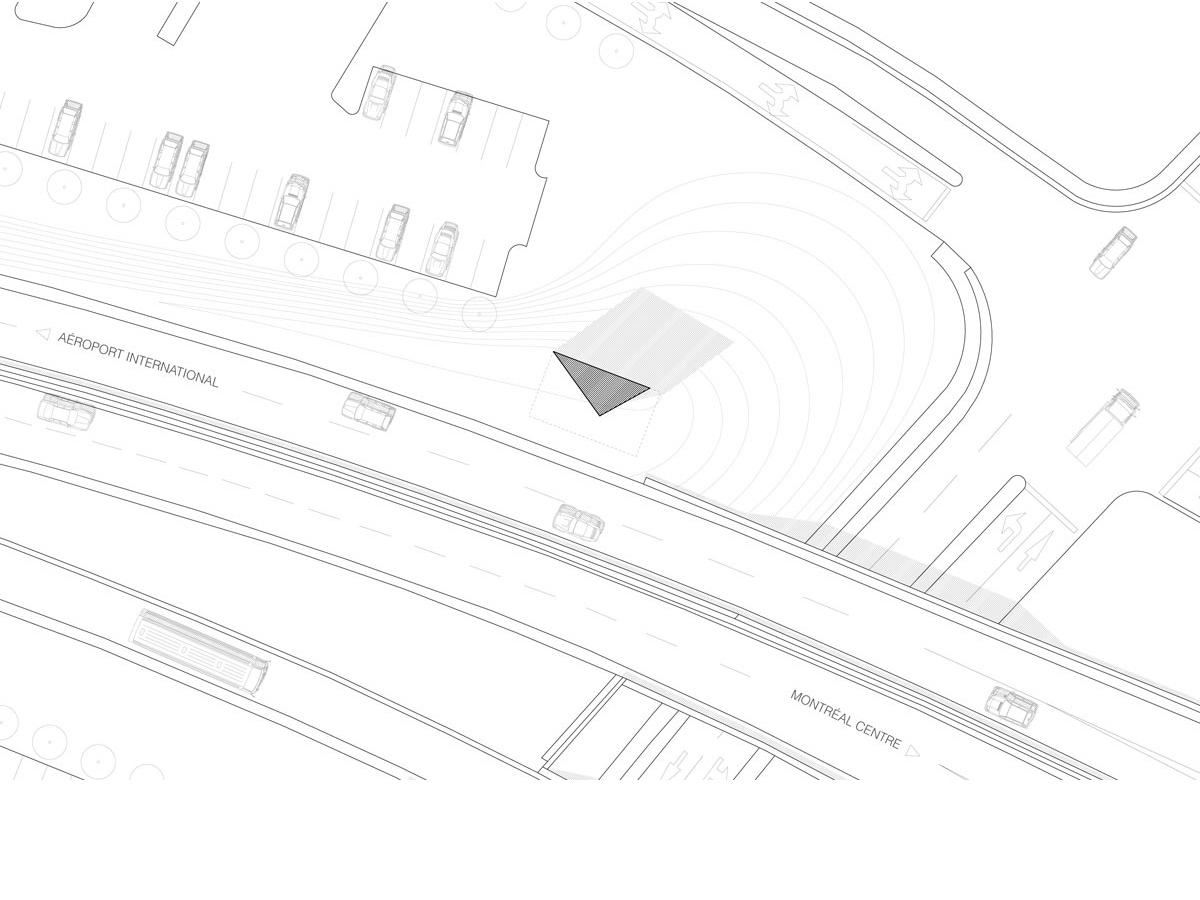 Pelletier de Fontenay_ADM_15_image_web.jpg