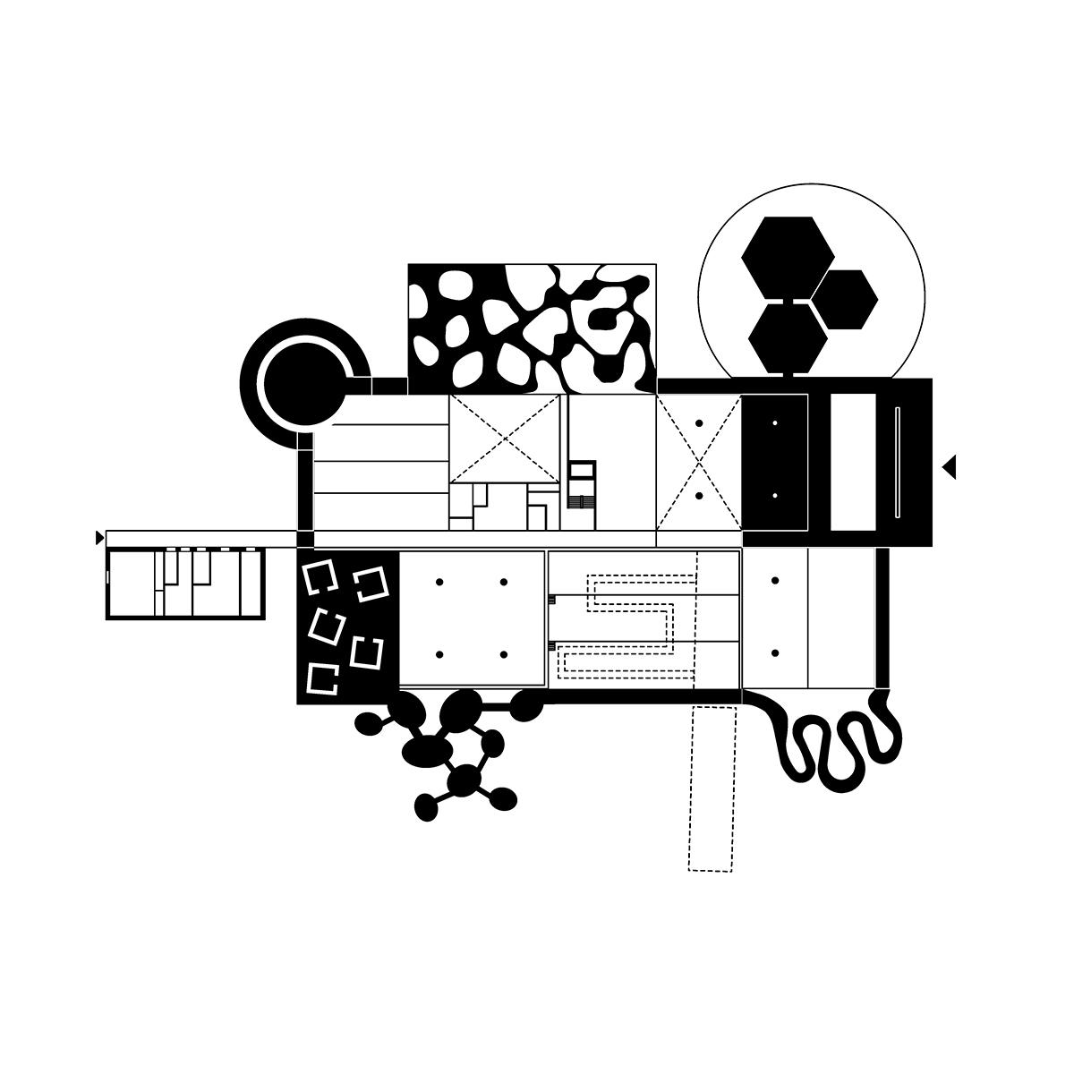 Pelletier-de-Fontenay_EPV_02_diagram_web.jpg
