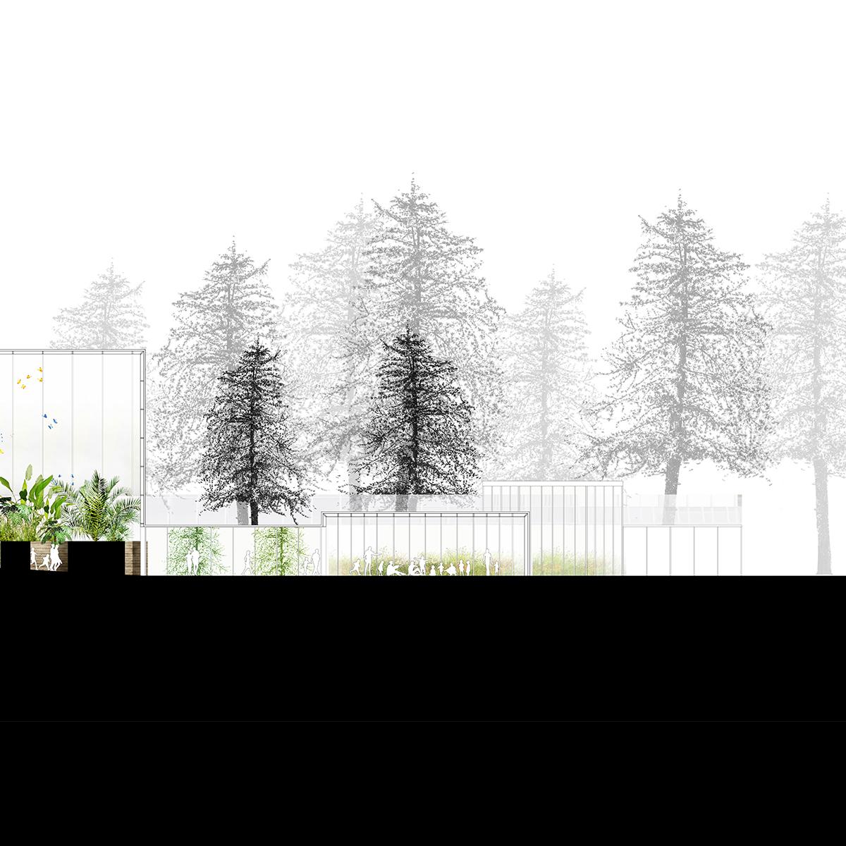 Pelletier-de-Fontenay_EPV_10_section_web.jpg