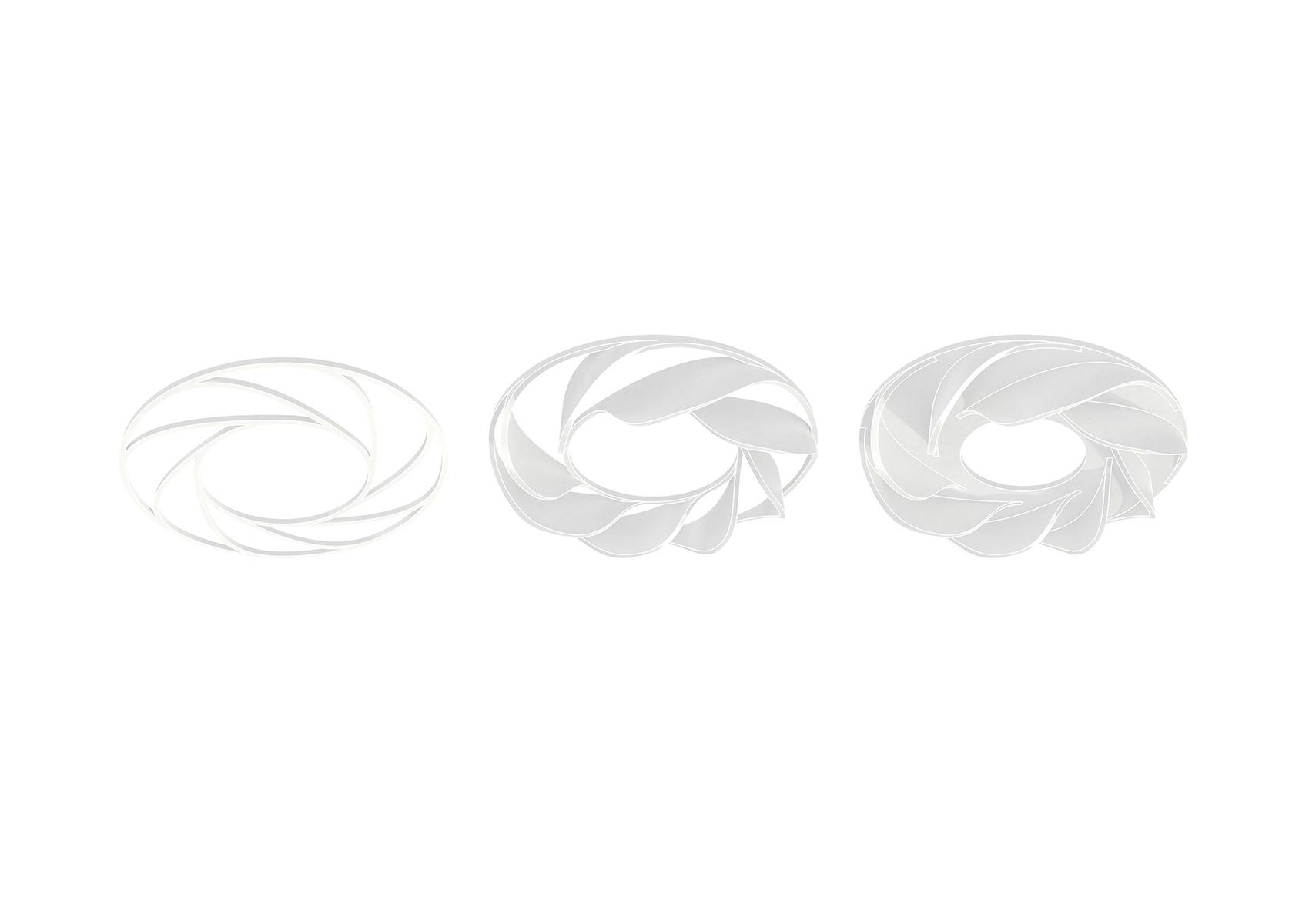 Pelletier de Fontenay_concordia_01_diagram_web.jpg