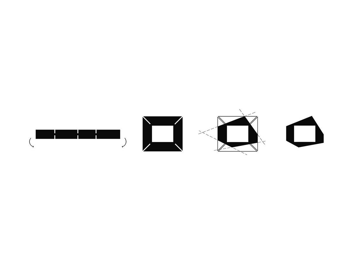 Pelletier-de-Fontenay_ouroboros_11_diagram_web.jpg