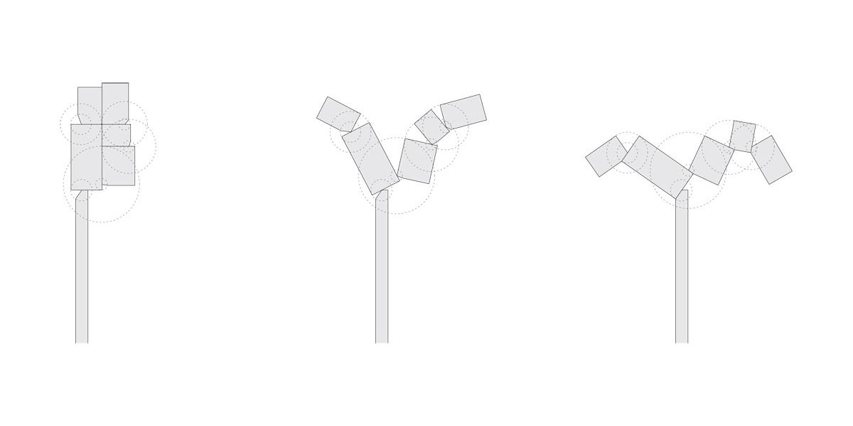 Pelletier de Fontenay_PDE_13_diagram_web.jpg