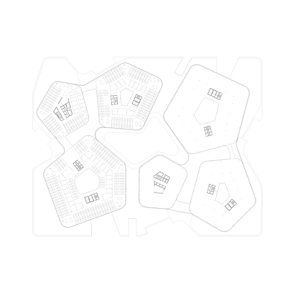 Pelletier de Fontenay_campus54_13_plan.jpg