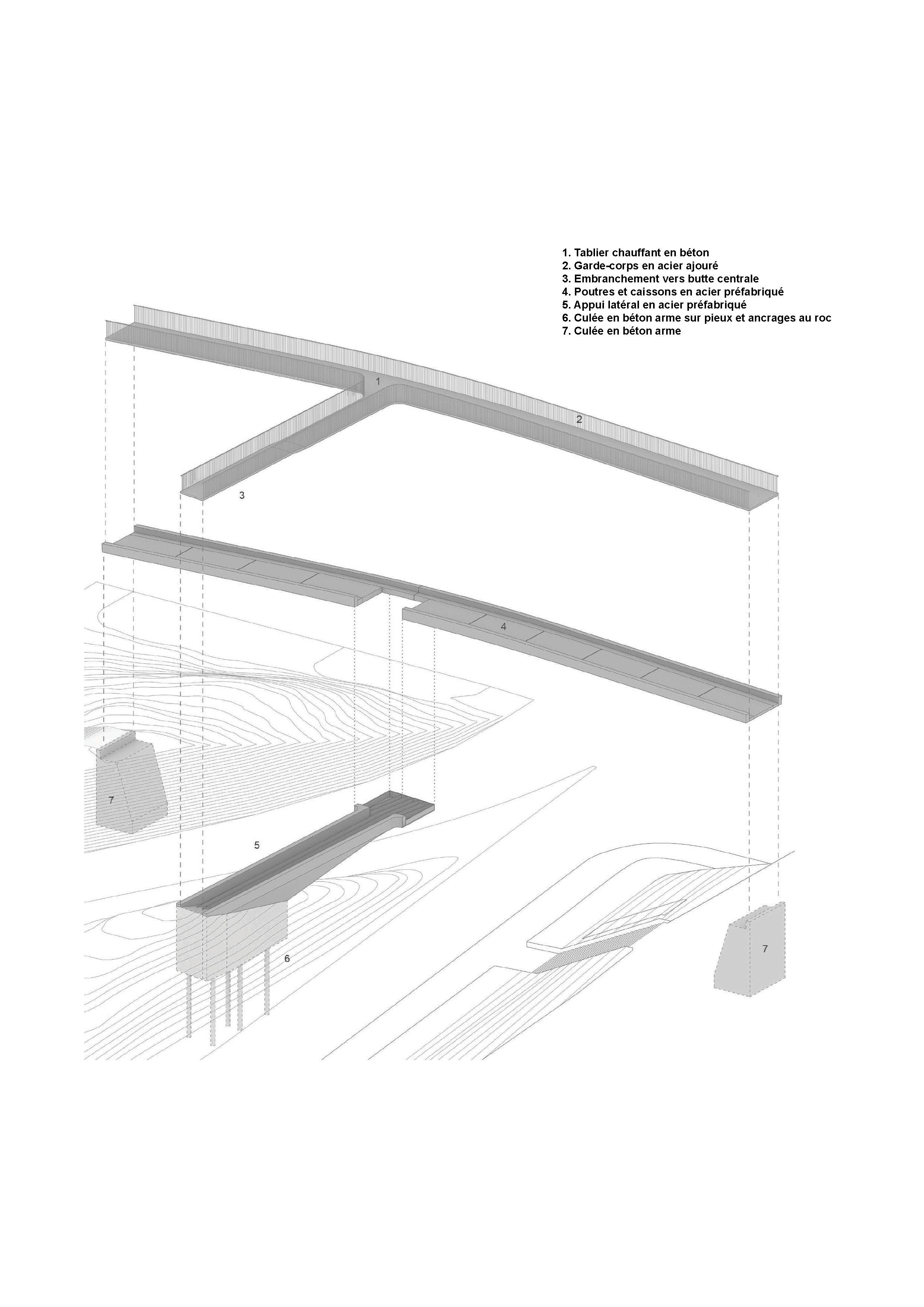 Pelletier-de-Fontenay-Bureau-Bas-Smets_PDM_04_axo_web.jpg