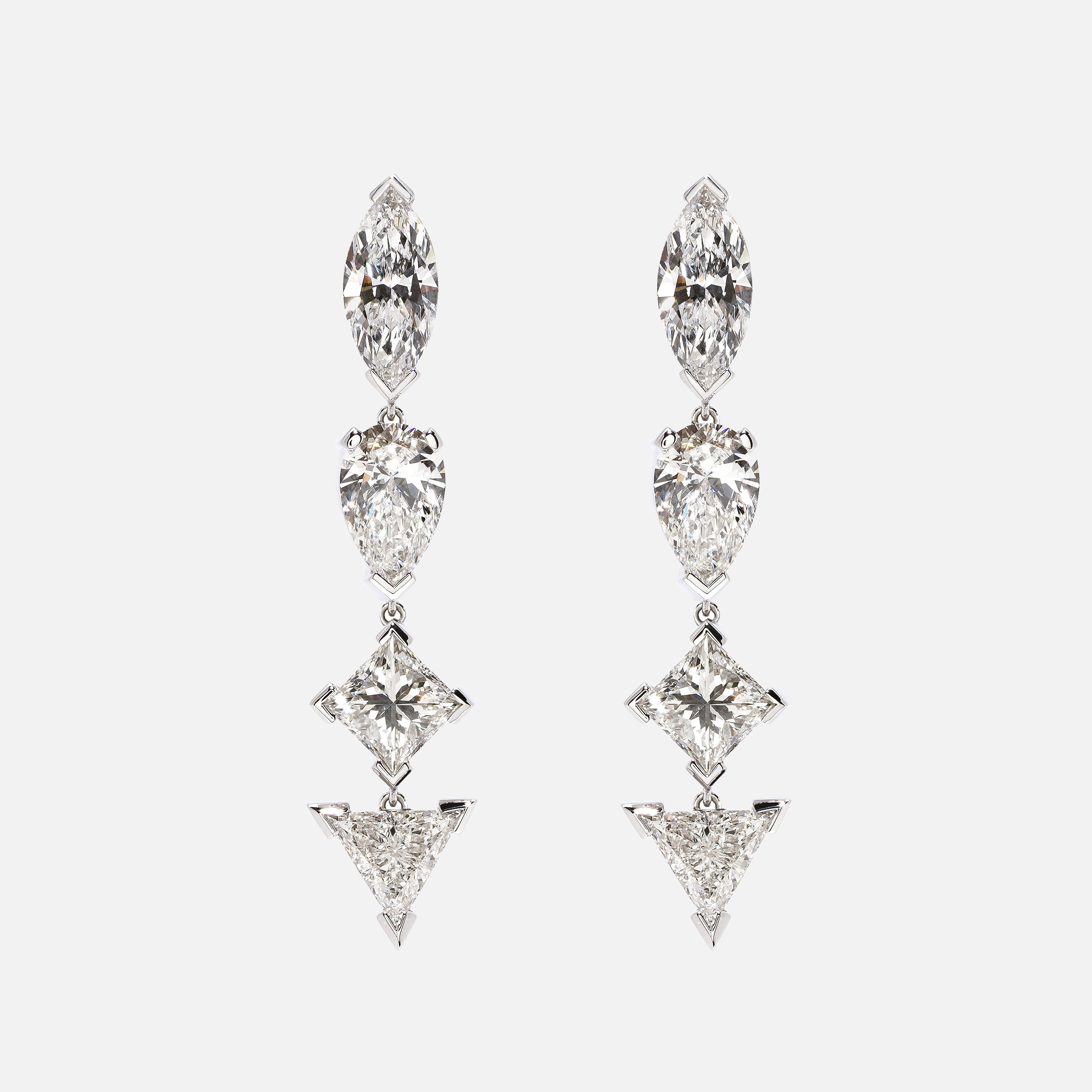 Custom AZLEE Daimond Earrings copy.jpg