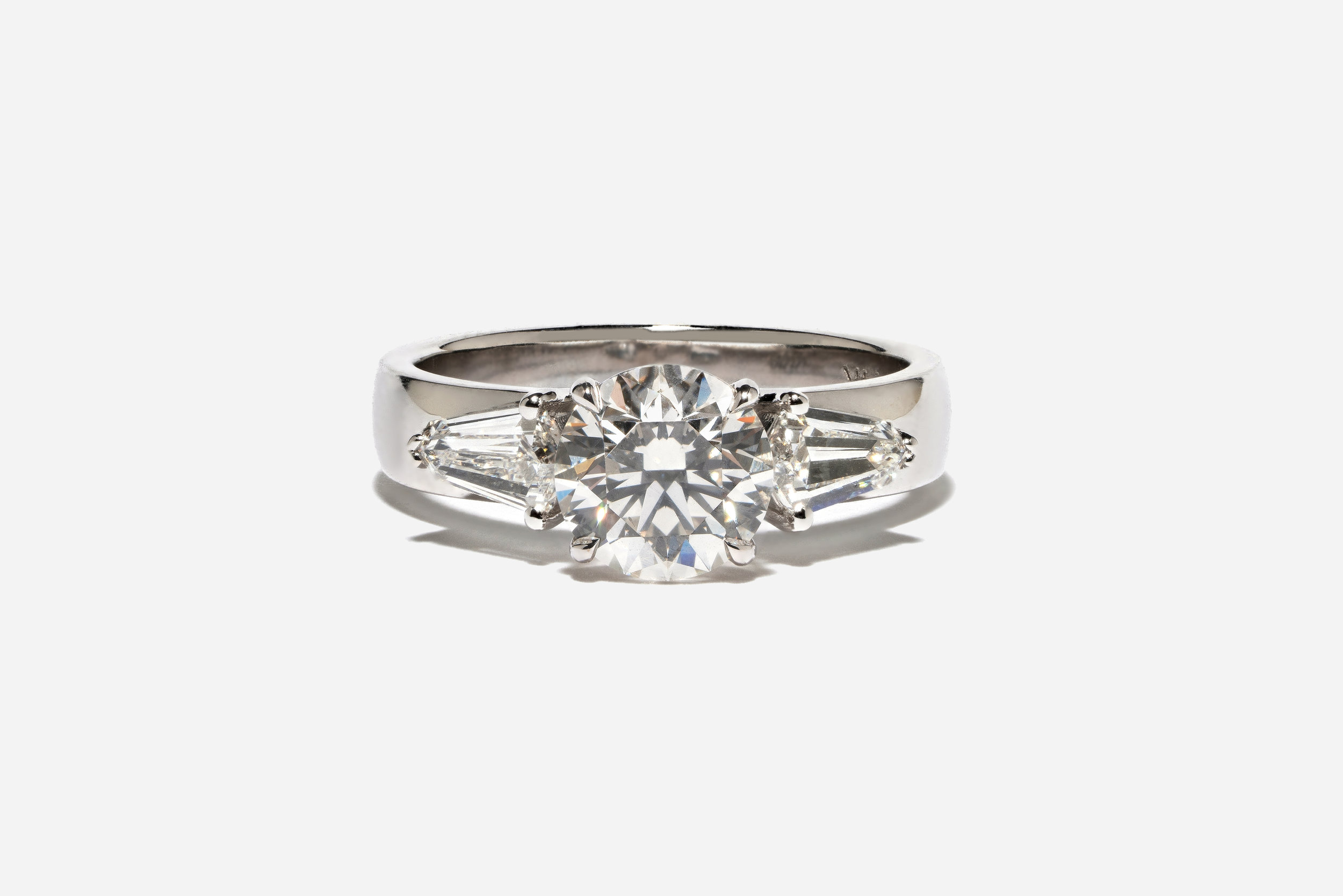 azlee engagement ring.jpg
