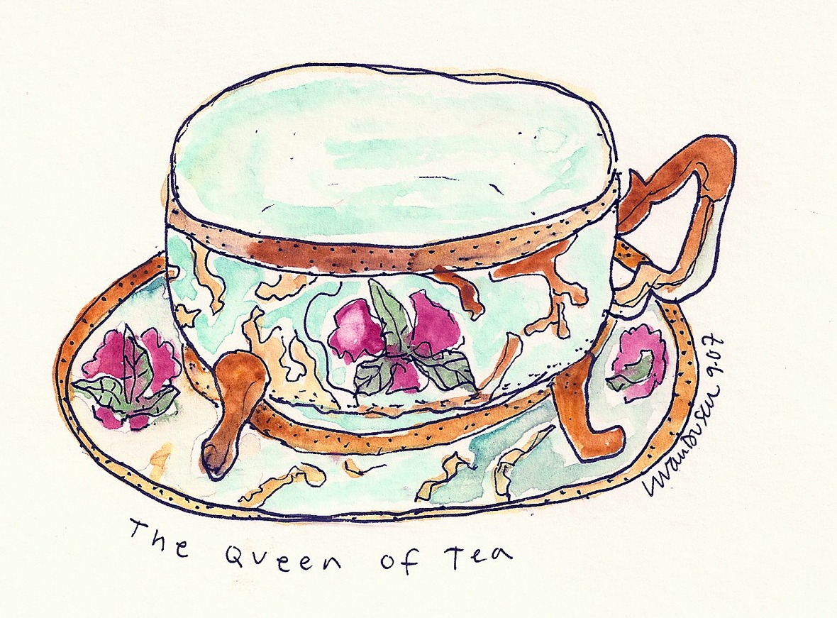 Tea Cup for Terri.png