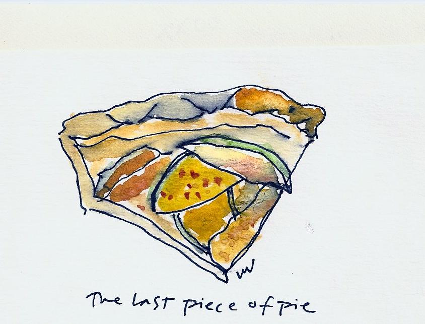 the last piece of pi#3309B0.jpg
