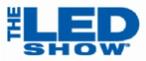 The LED Show Logo.jpg
