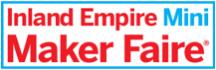 Island Impire Mini Maker Faire Logo.jpg