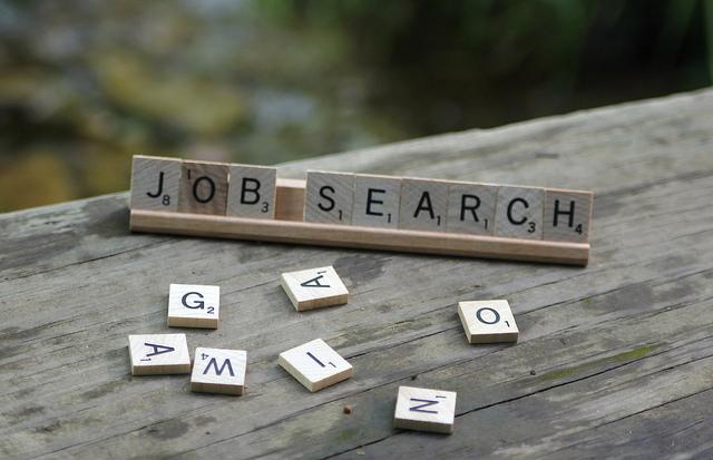 jobsearch.jpg