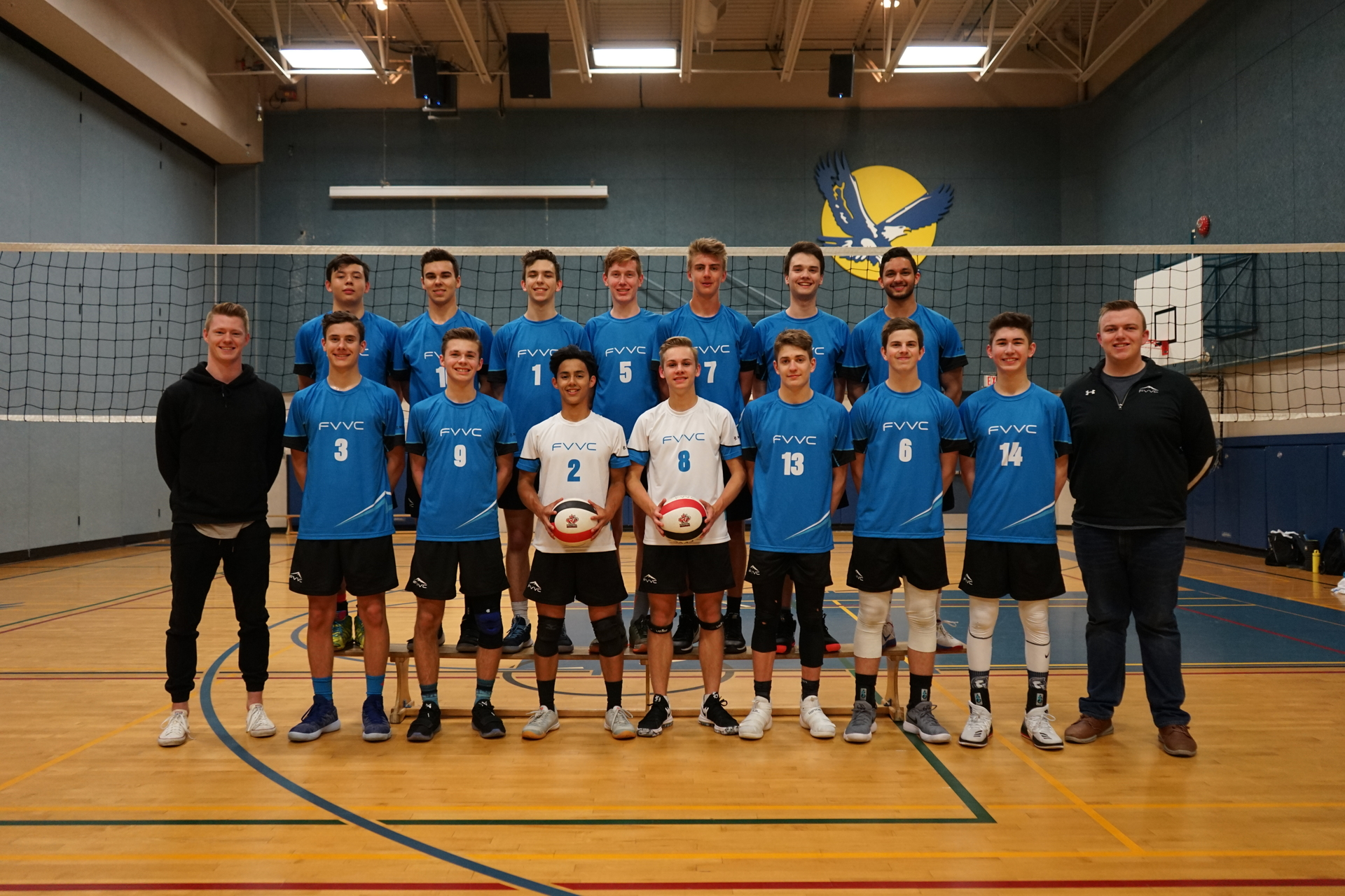 2018 Team Photo 17U FVVC.jpg