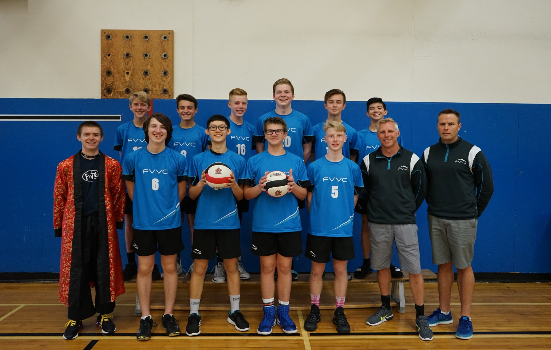 2018 Team Photo 14U Boys FVVC.jpg