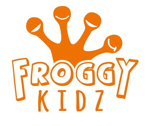 froggykidz-logo3.jpg
