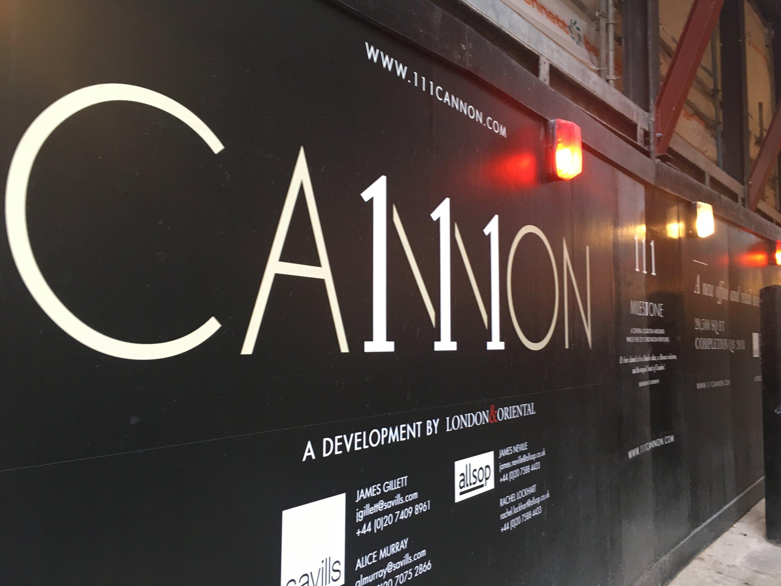 111 cannon.JPG
