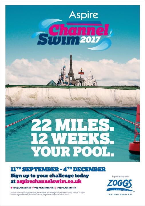 aspire swim 2017.png