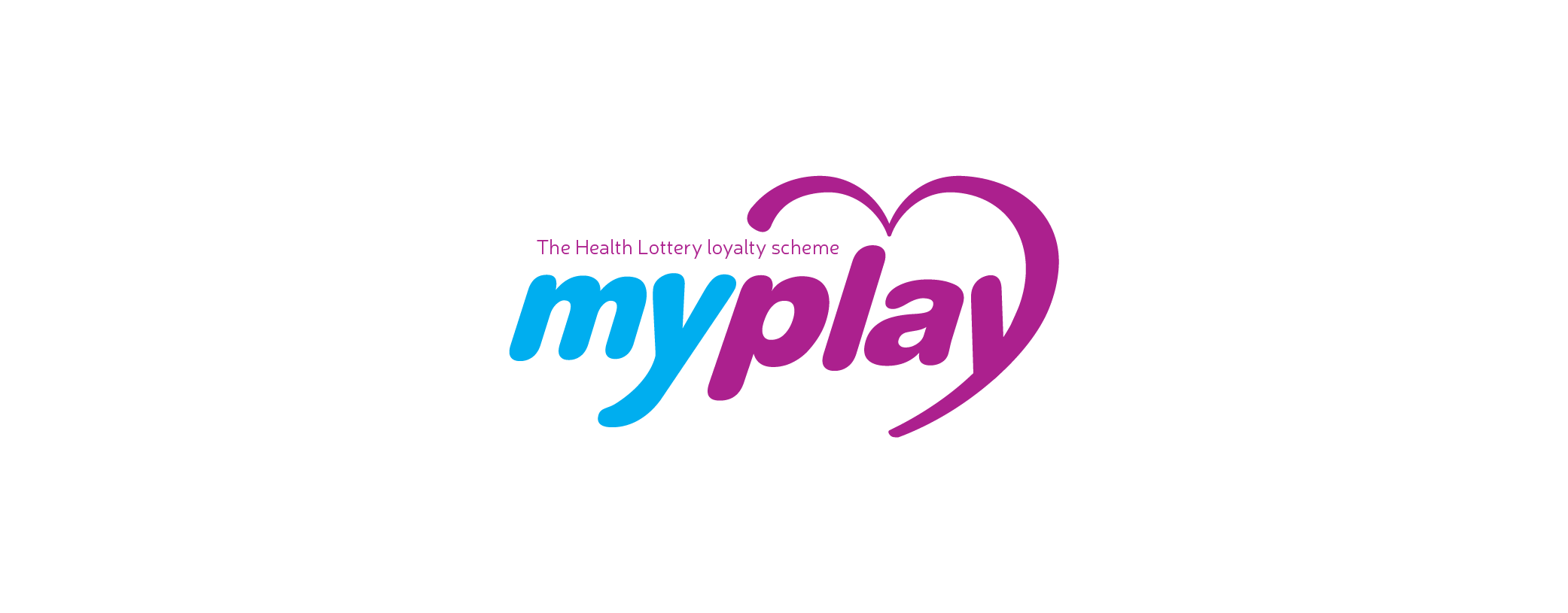 myplay-logo.png